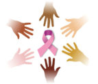 Cancer-Support-Group